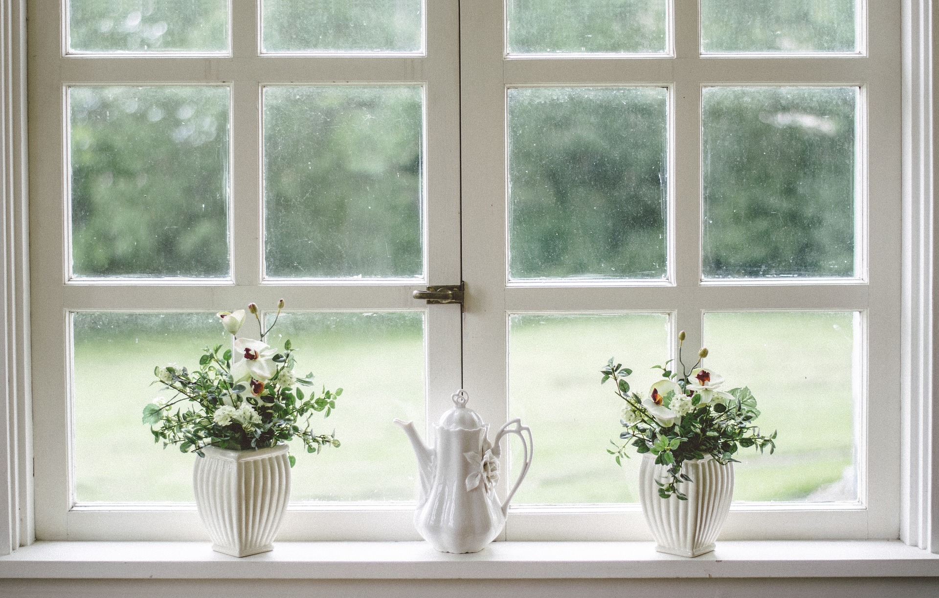 Window_minimalist_decor