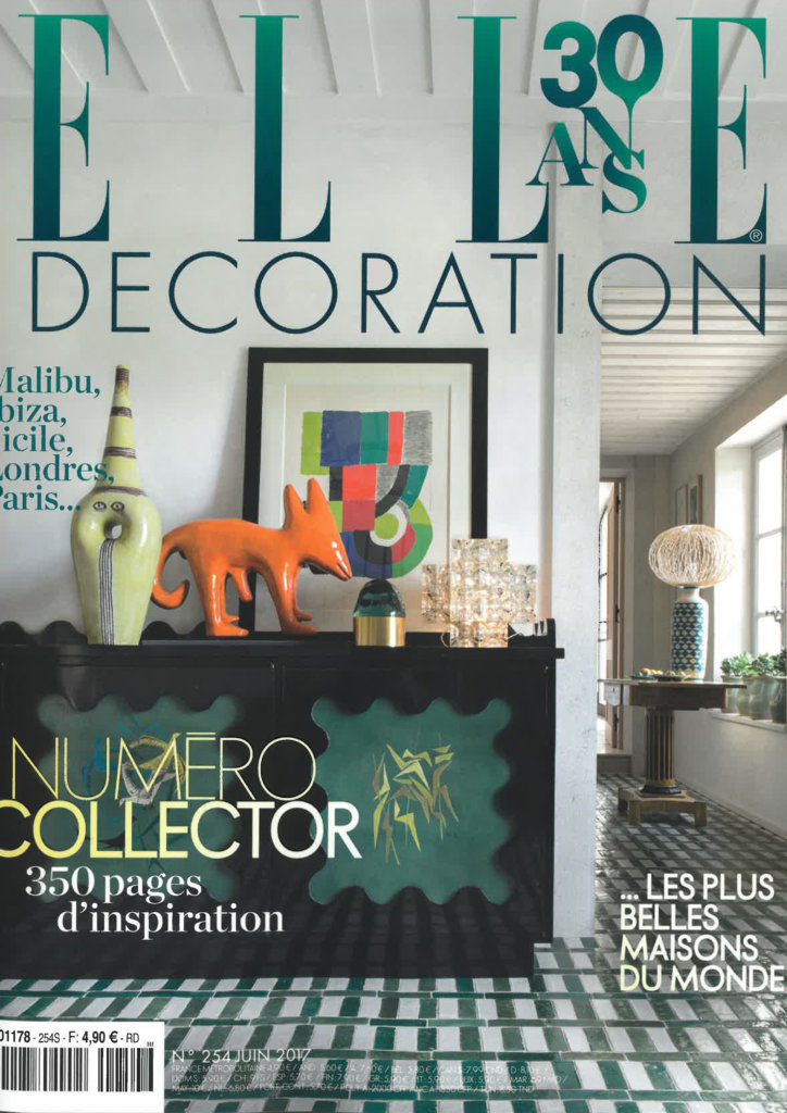2017 front covers and magazines we loved and still do. Black Bedroom Furniture Sets. Home Design Ideas