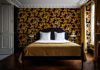 Photo by Benoit Linero for Hôtel Providence Paris