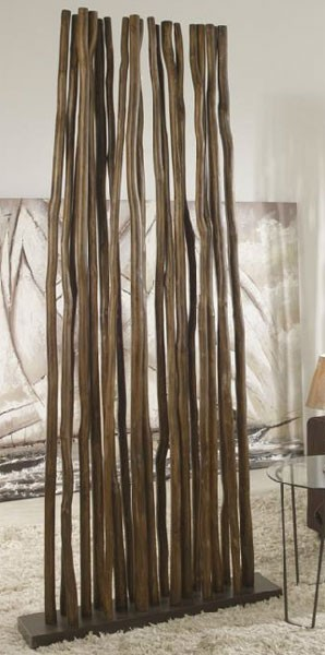 Room divider by Catalogate Shop