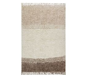 Tapis Woolable Forever Always XL