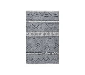 Woolable Rug Lakota Night S