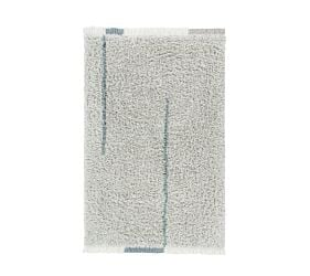 Woolable Rug Winter Calm L