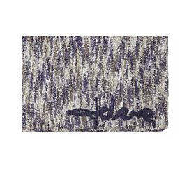 Mix Arian Linen - Navy Blue - small