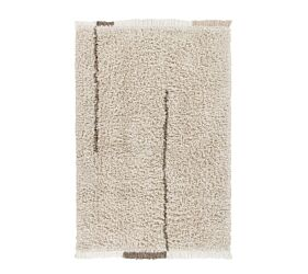 Woolable Rug Autumn Breeze XL