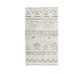 Woolable Rug Lakota Day S