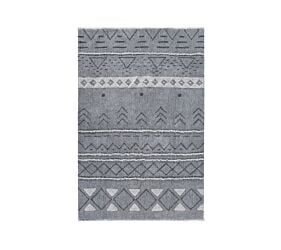 Alfombra Woolable Lakota Night M