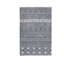 Tapis Woolable Lakota Night M
